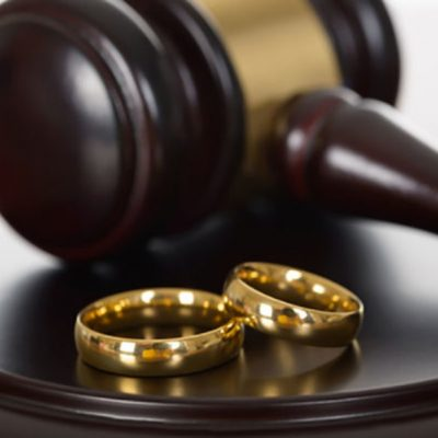 Jurisprudência reconhece direitos e limites à proteção jurídica do nascituro
