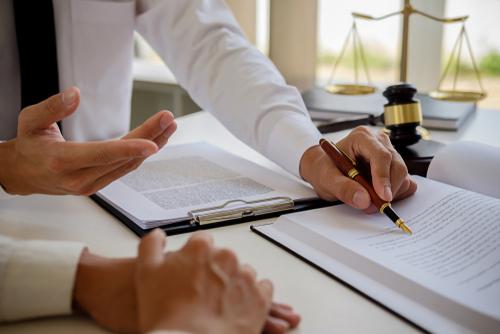 Queiroz Pereira Advogados Associados Cabo Frio | Cível - Família - Direito Imobiliário - Criminal