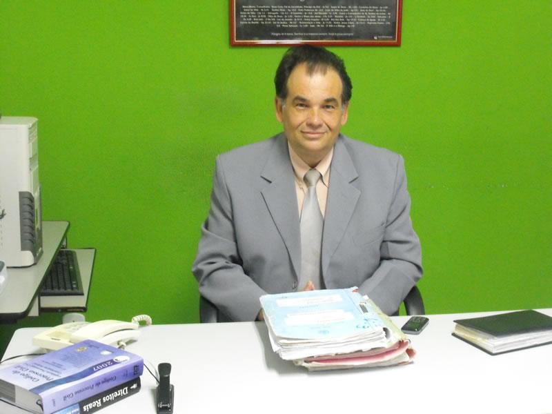 Advogado Cabo Frio