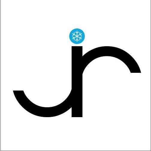 junior-climatizacoes