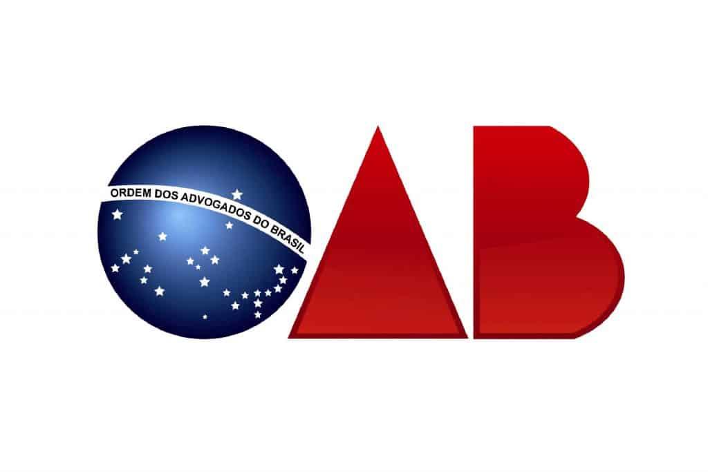 OAB Brasil