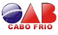 Oab Cabo Frio RJ